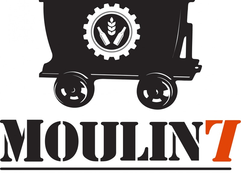Microbrasserie Moulin 7